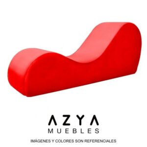 sofá yoga, Azya muebles