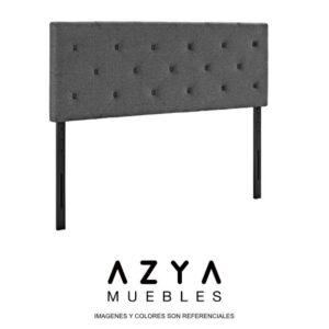 Comprar cabecera Stell para cama en AZYA Muebles