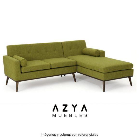 Seccional Aldana, compralo en AZYA Muebles