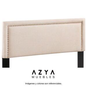 Comprar cabecera Arco para cama en AZYA Muebles