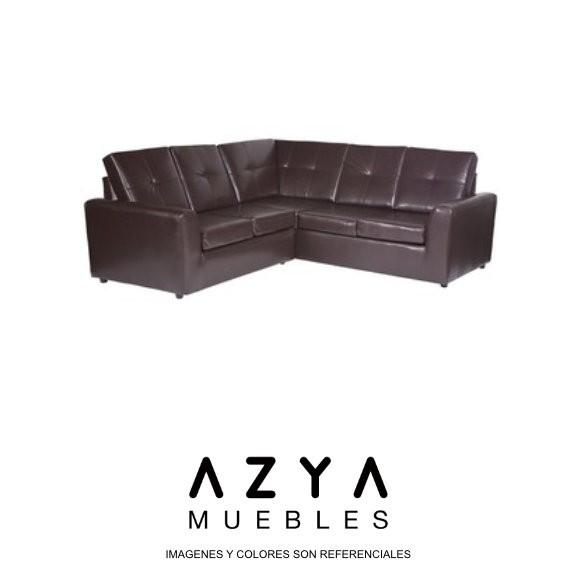 Seccional Este, disonible en AZYA MUEBLES