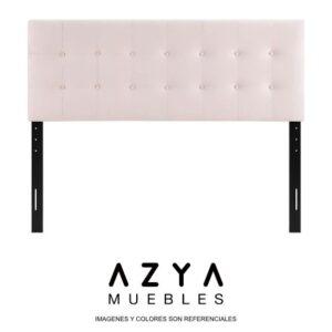 Comprar cabecera Mila para cama en AZYA Muebles