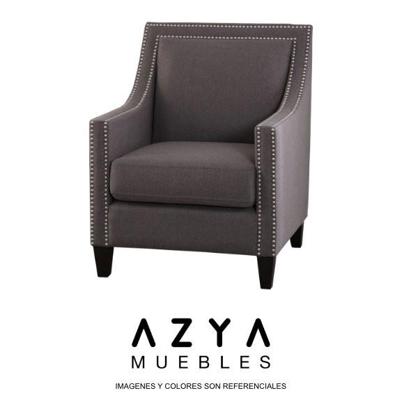 Butaca Madre, disponible en AZYA MUEBLES