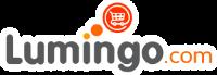Logo de Lumingo