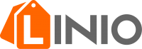 Linio-Logo-Oficial